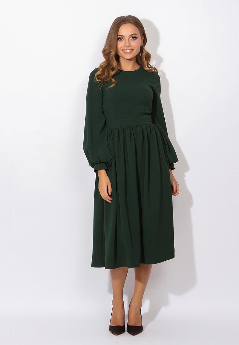 Платье Tutto Bene 6847