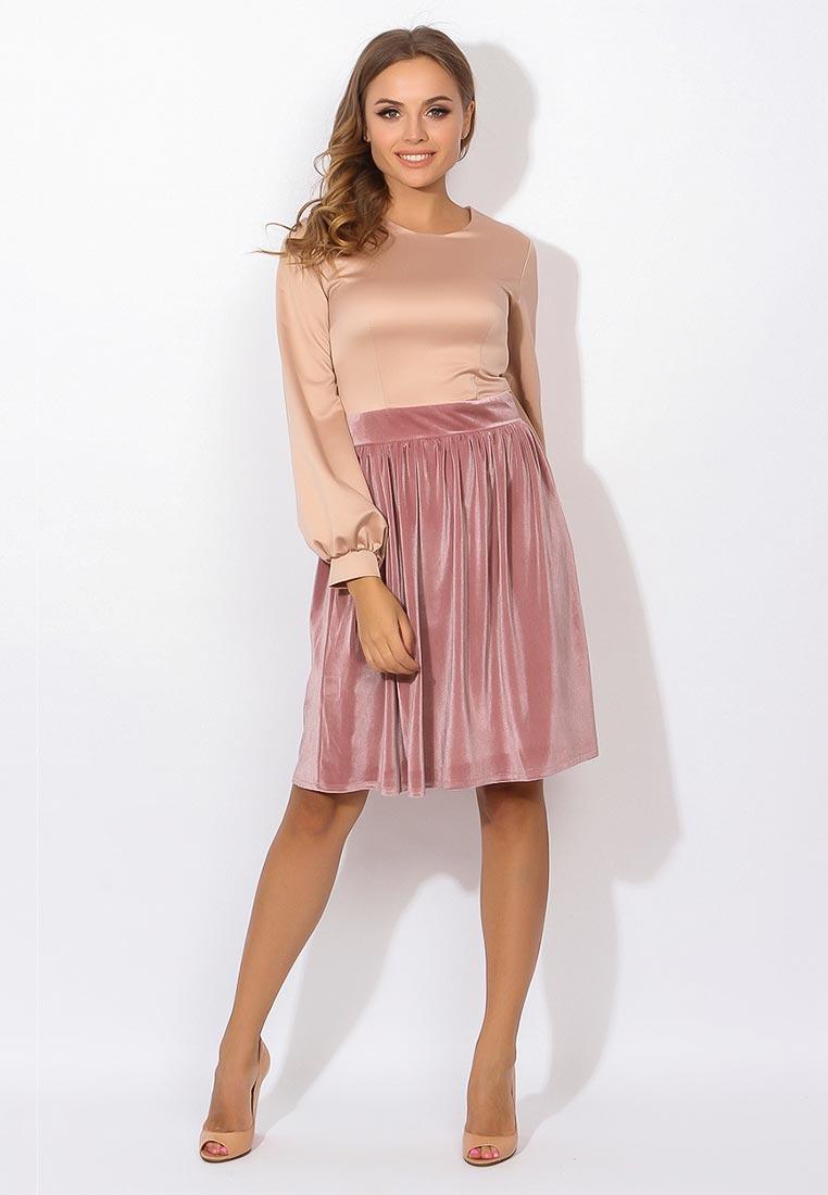 Платье Tutto Bene 6855