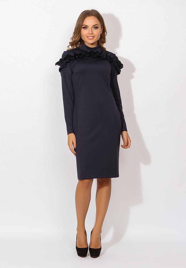 Платье Tutto Bene 6864