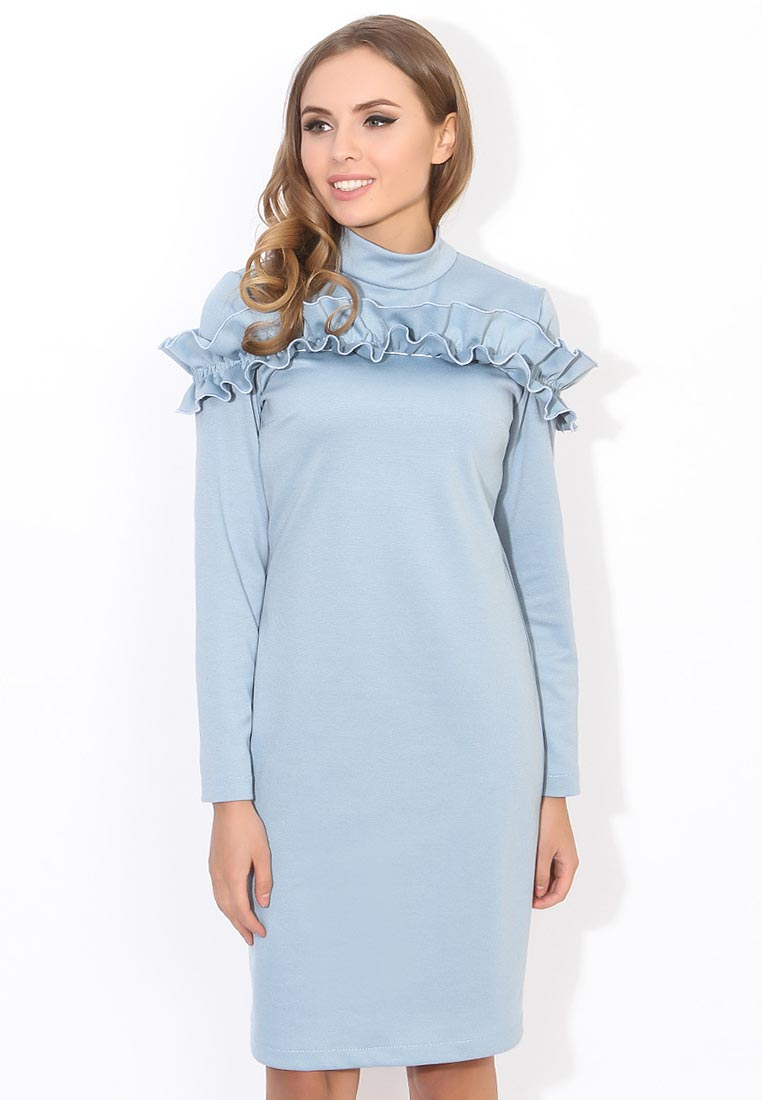 Платье Tutto Bene 6865