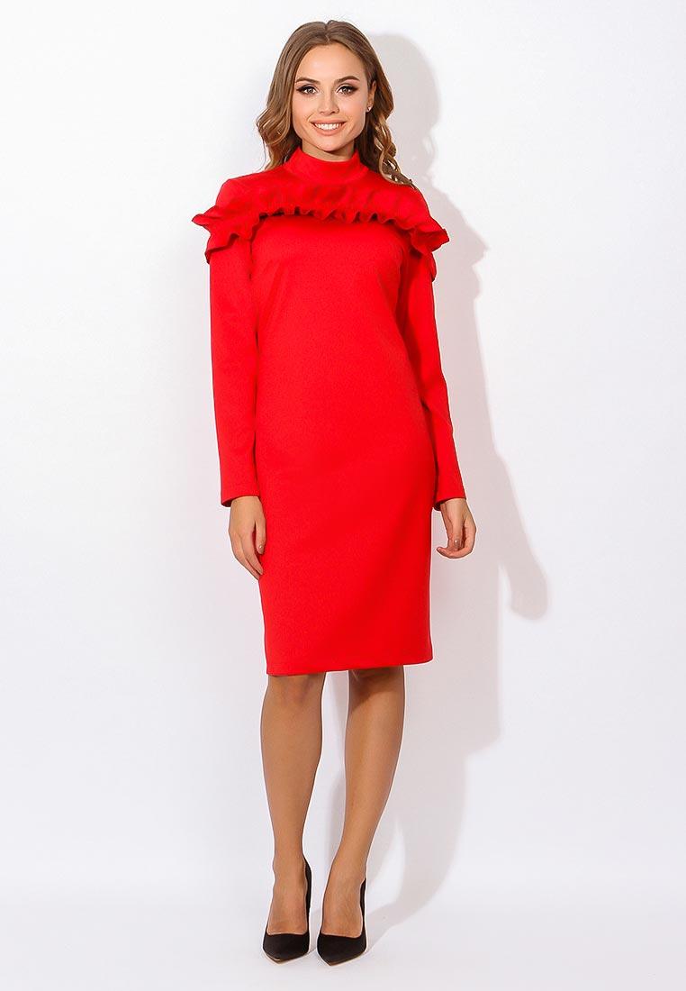 Платье Tutto Bene 6866