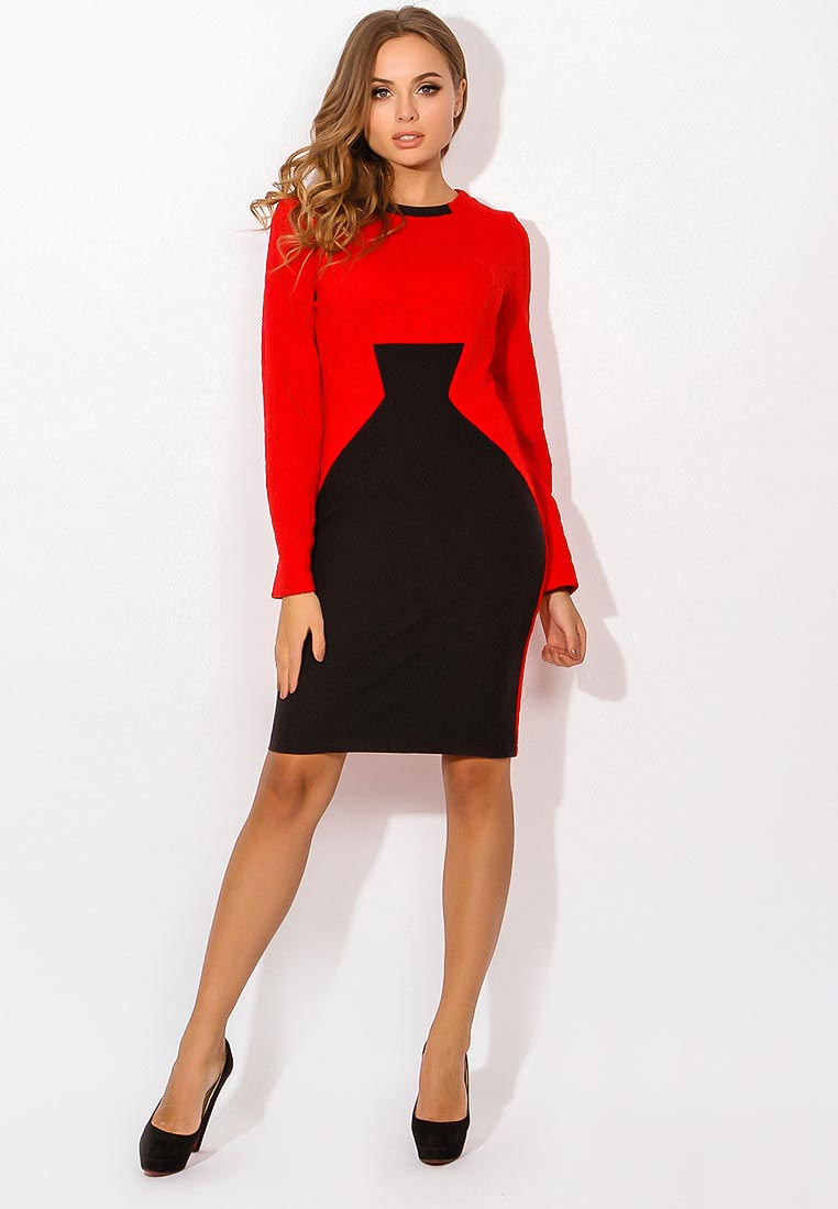 Платье Tutto Bene 6878