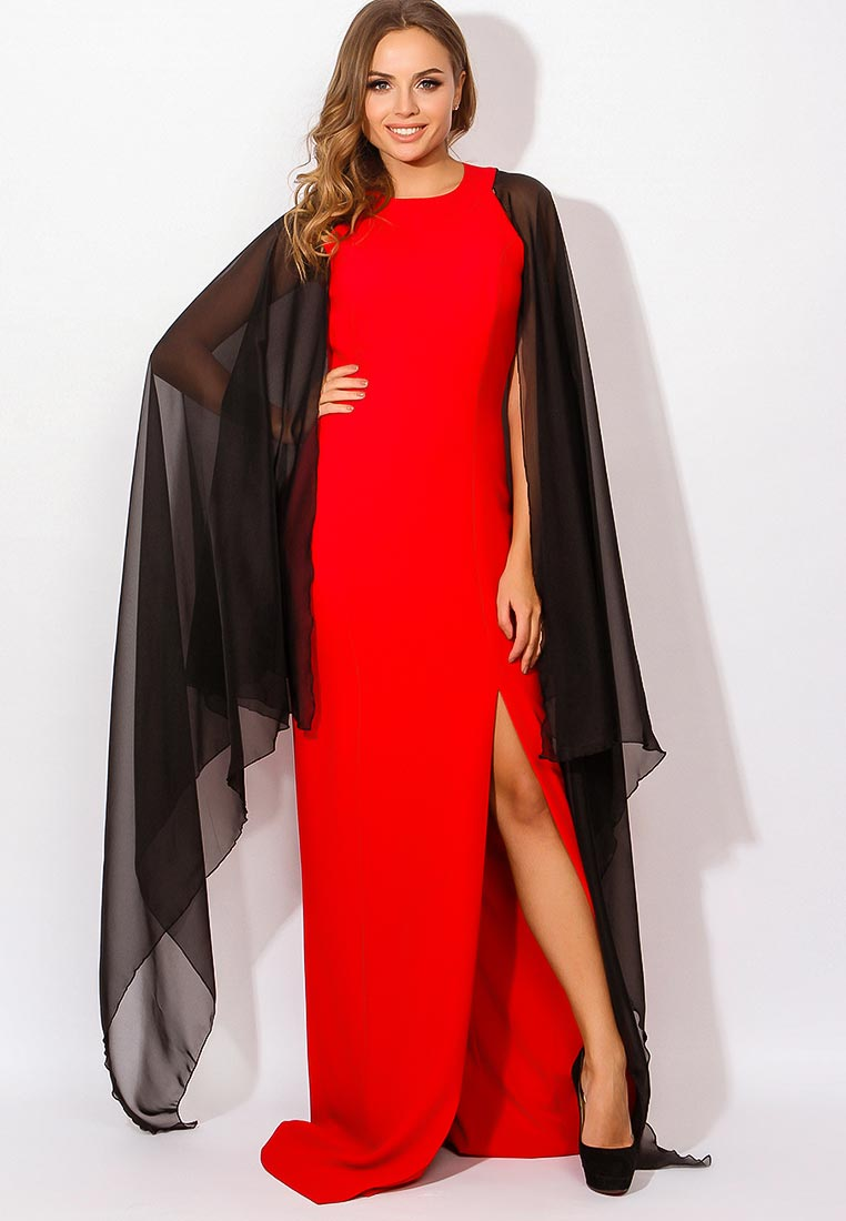 Вечернее / коктейльное платье Tutto Bene 6881
