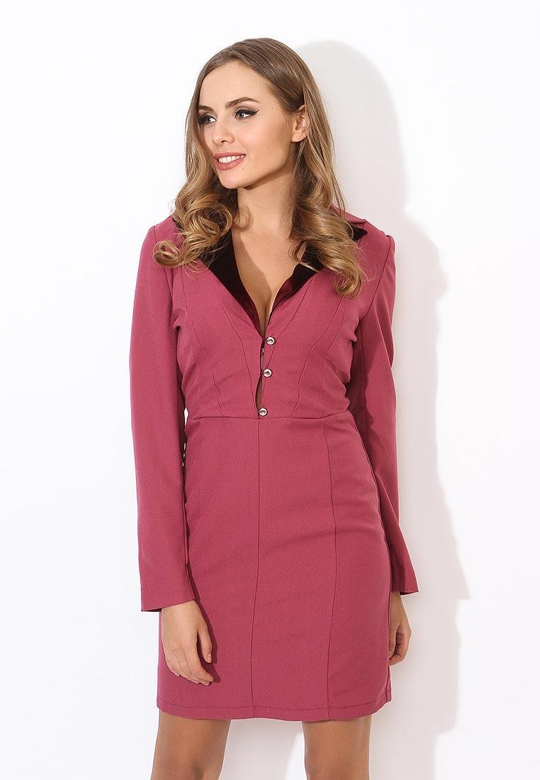 Платье Tutto Bene 6921