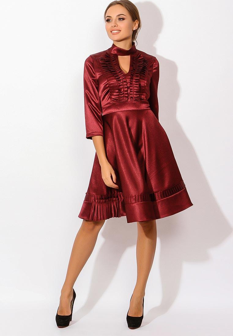 Платье Tutto Bene 6940