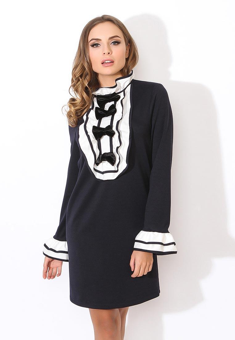 Платье Tutto Bene 7021