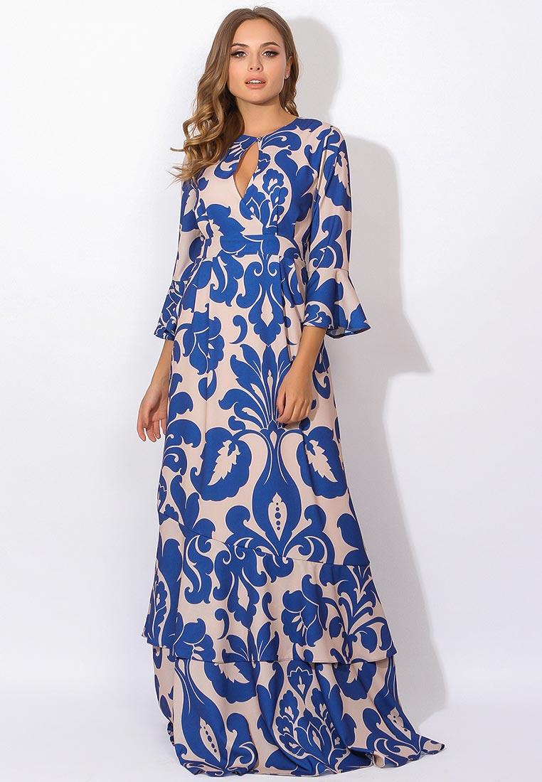 Платье Tutto Bene 7038