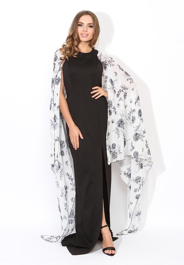 Вечернее / коктейльное платье Tutto Bene 7040