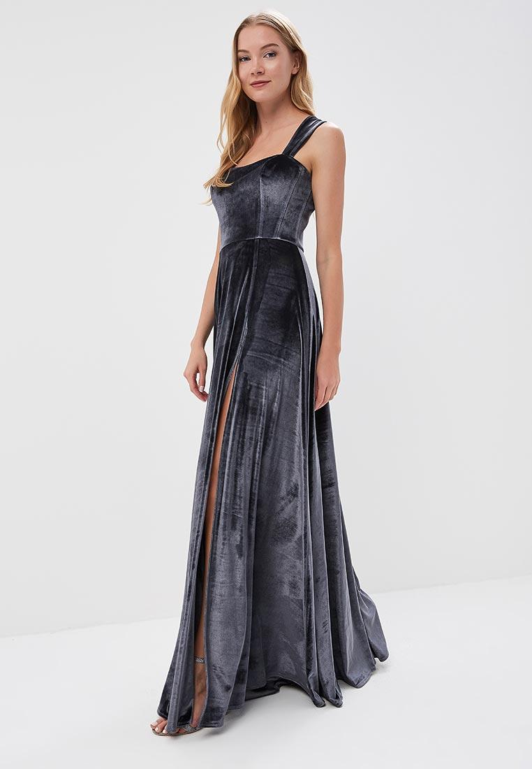 Вечернее / коктейльное платье Tutto Bene 7088