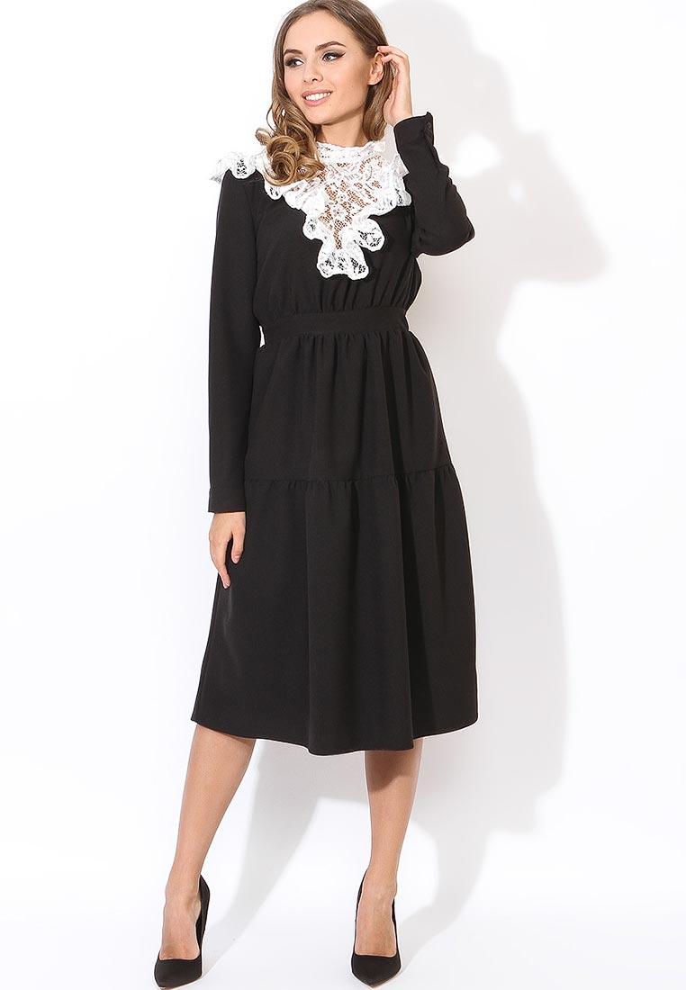 Платье Tutto Bene 7090