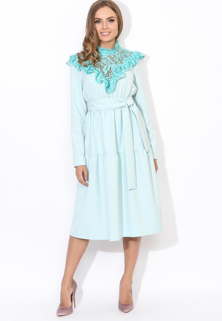 Платье Tutto Bene 7091