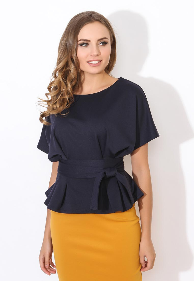 Блуза Tutto Bene 7097