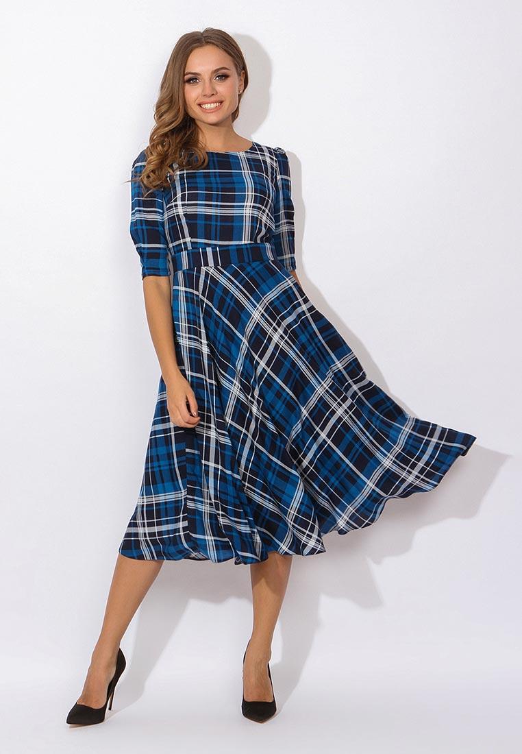 Платье Tutto Bene 8000