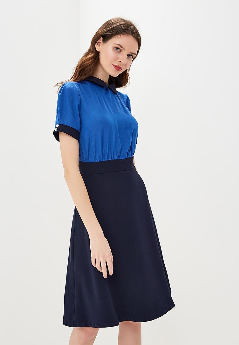 Платье Tutto Bene 6867