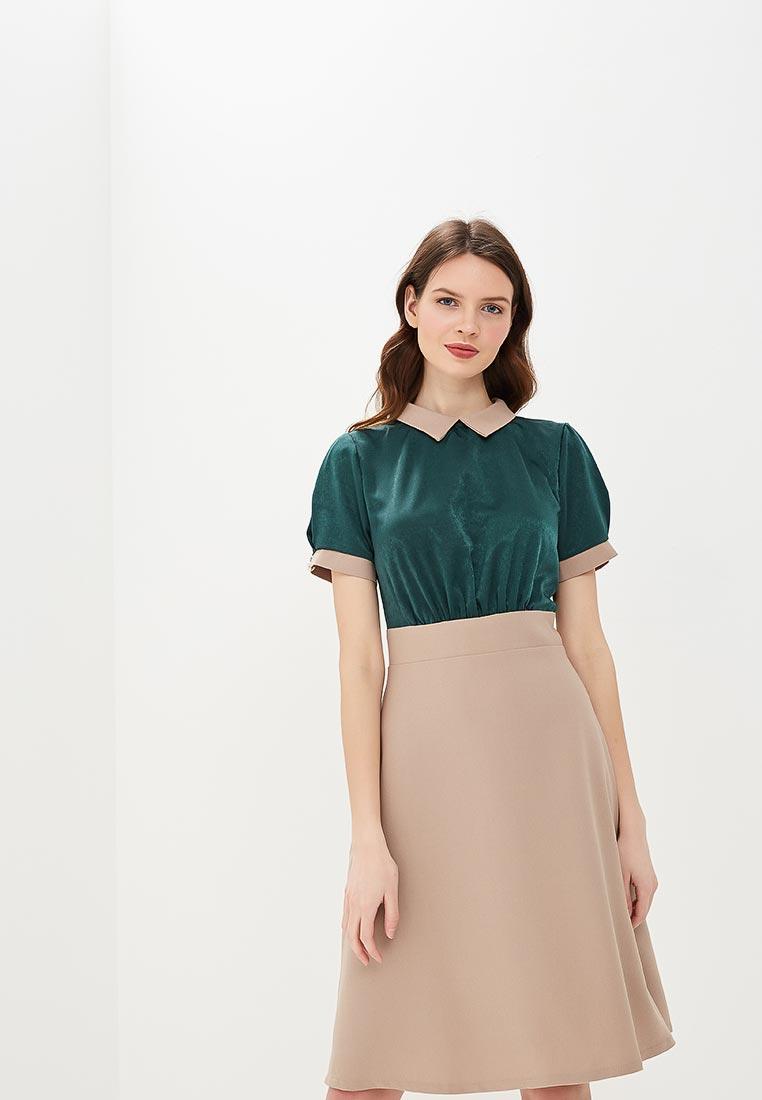 Платье Tutto Bene 6868