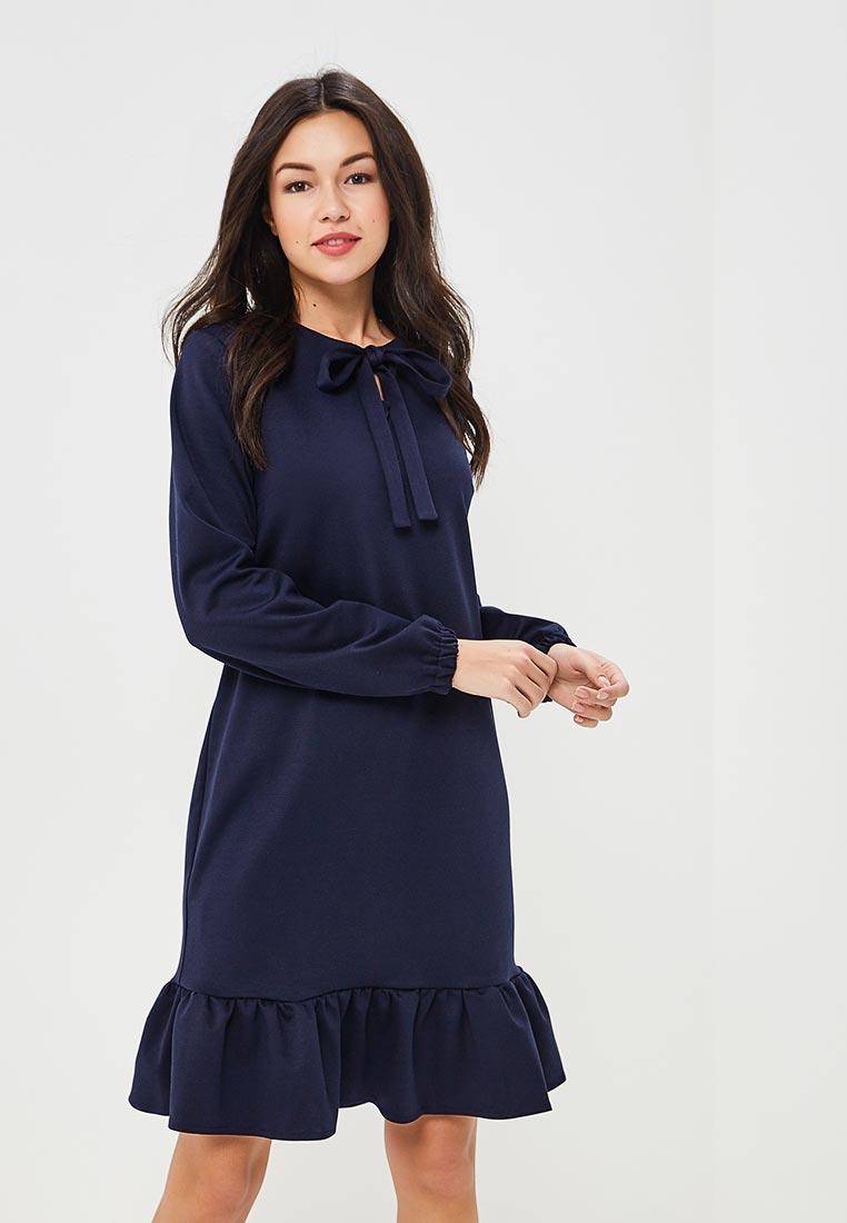 Платье Tutto Bene 6882