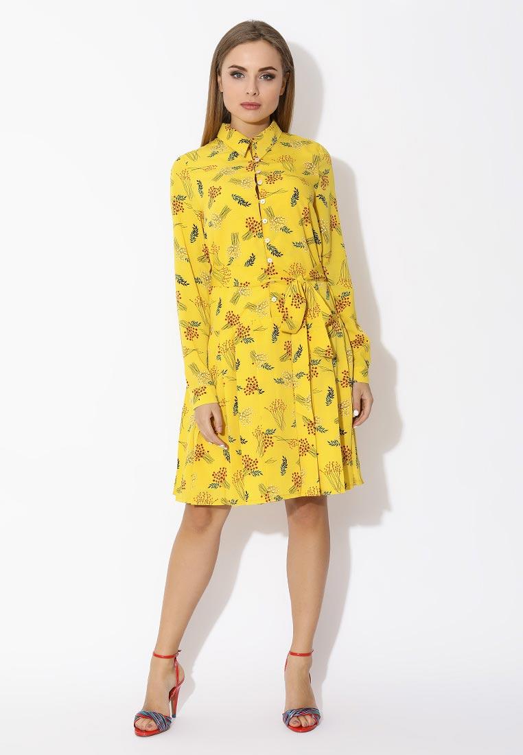 Платье Tutto Bene 6886