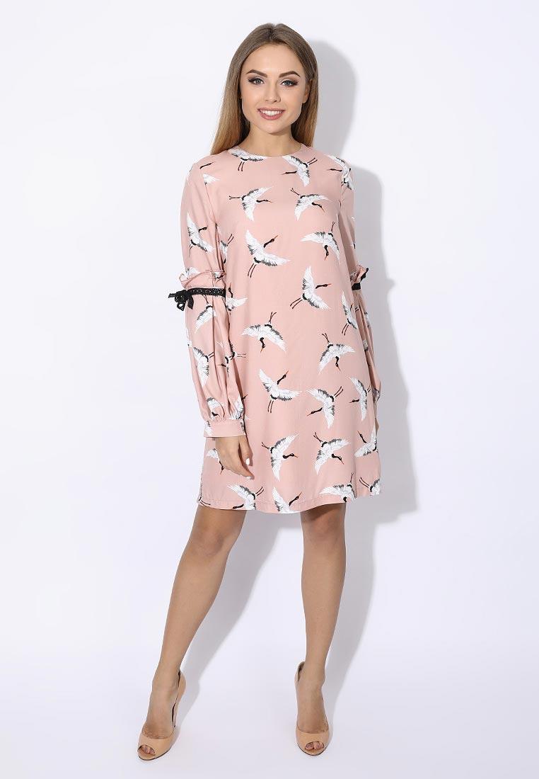 Платье Tutto Bene 6902