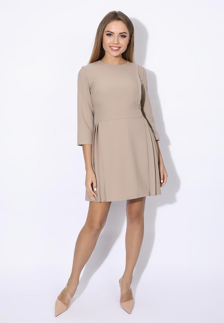Платье Tutto Bene 6936