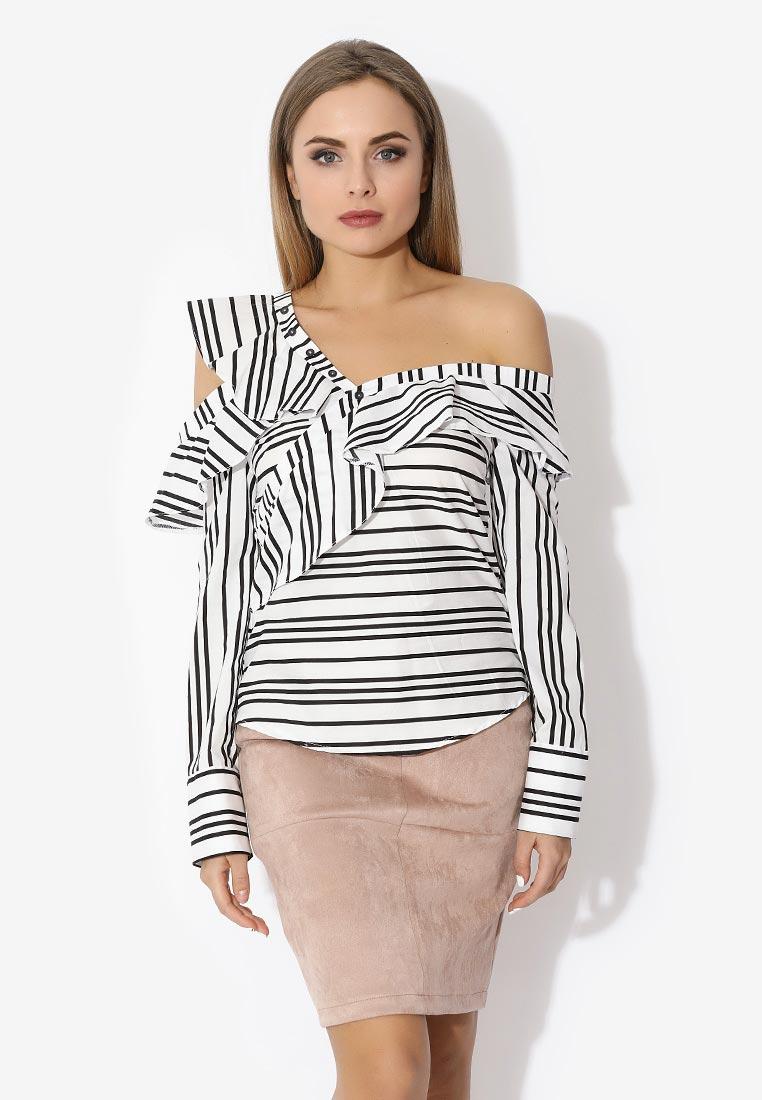 Блуза Tutto Bene 6945
