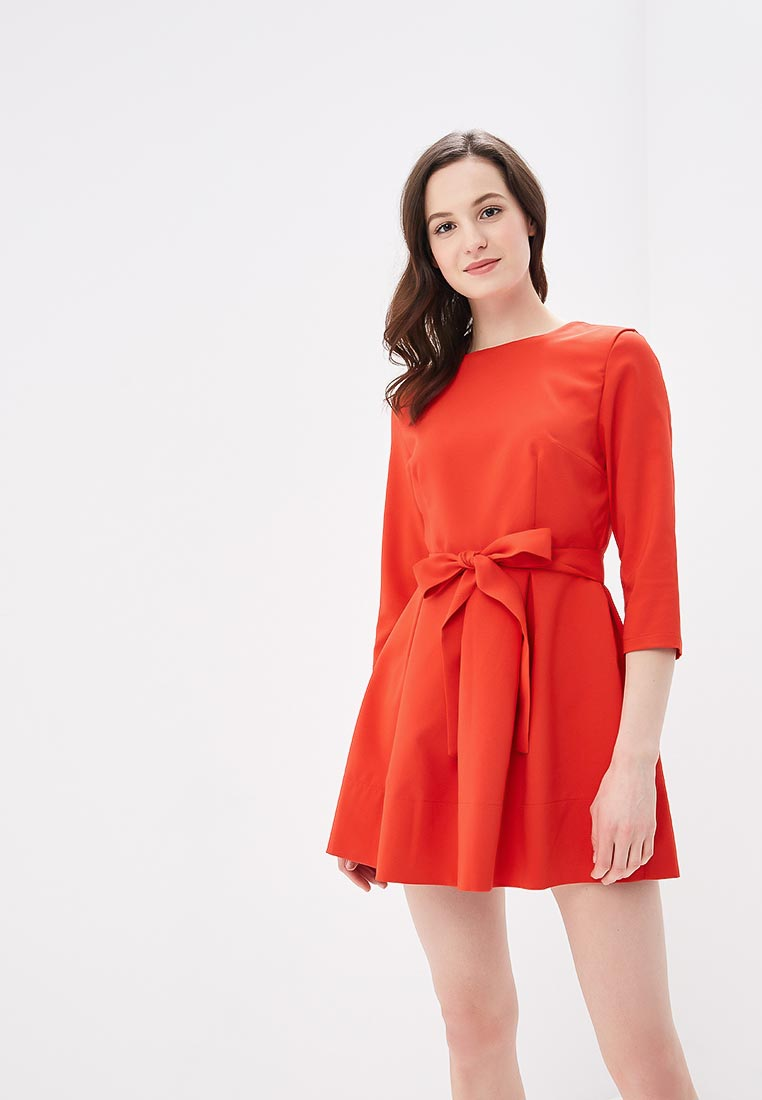 Платье Tutto Bene 7044