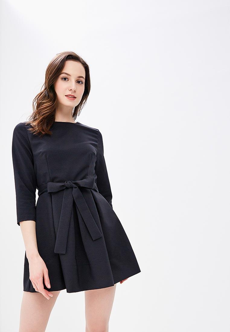 Платье Tutto Bene 7045