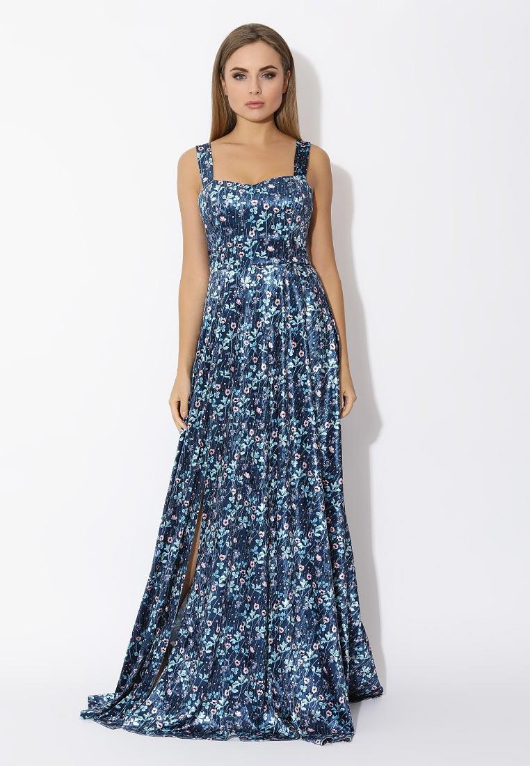 Платье Tutto Bene 7047