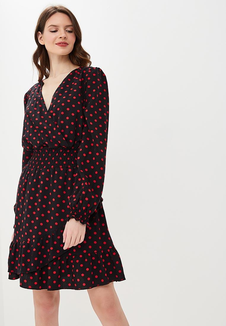 Платье Tutto Bene 7049