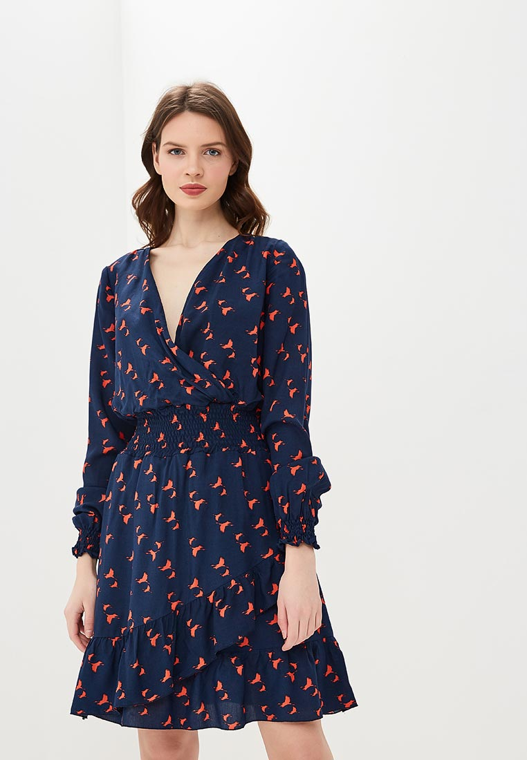 Платье Tutto Bene 7051