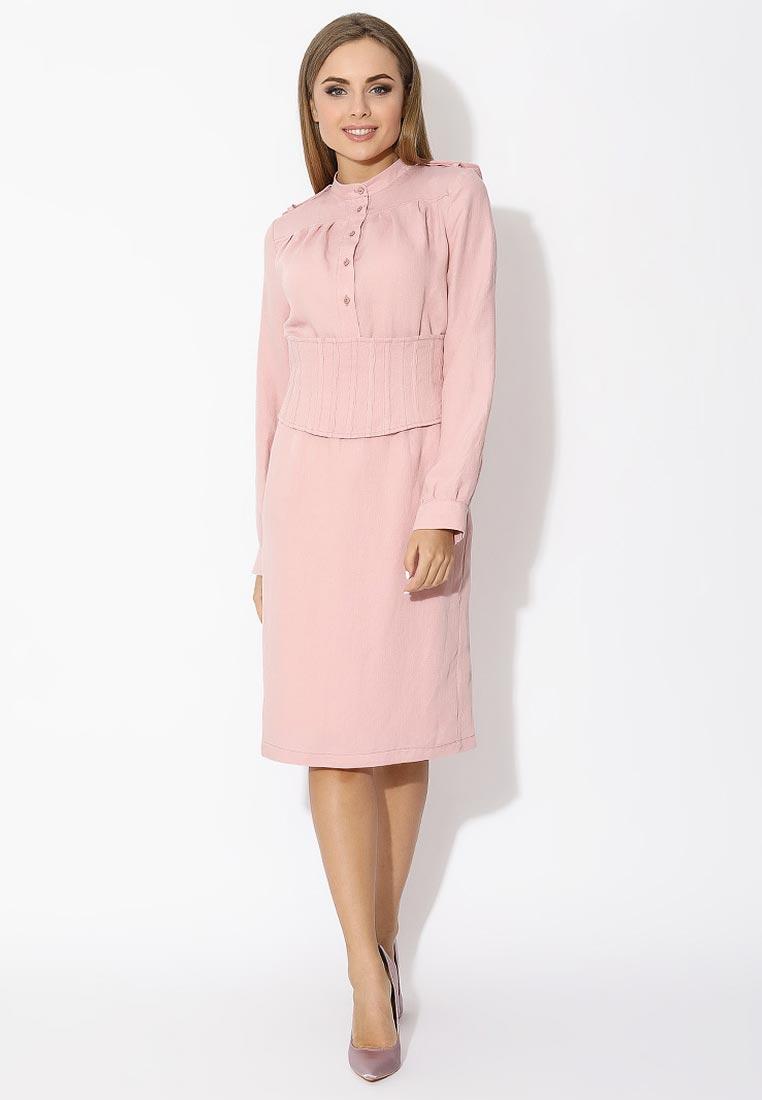 Платье Tutto Bene 7059