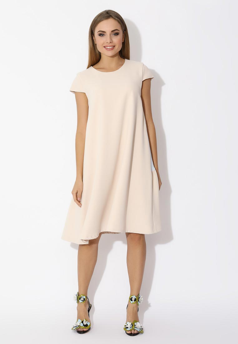 Платье Tutto Bene 7068