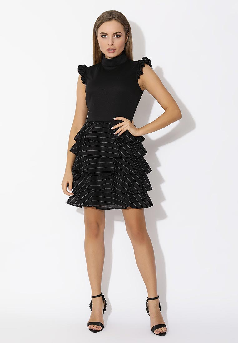 Платье Tutto Bene 7072
