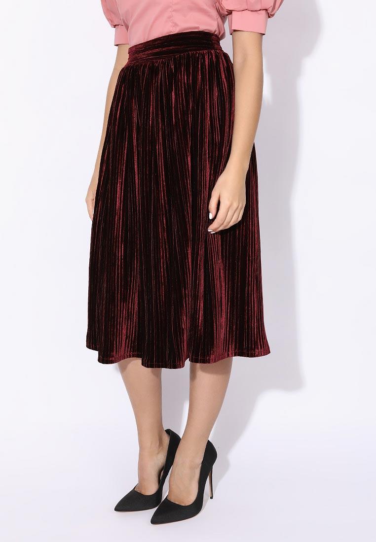 Широкая юбка Tutto Bene (Тутто Бене) 7076