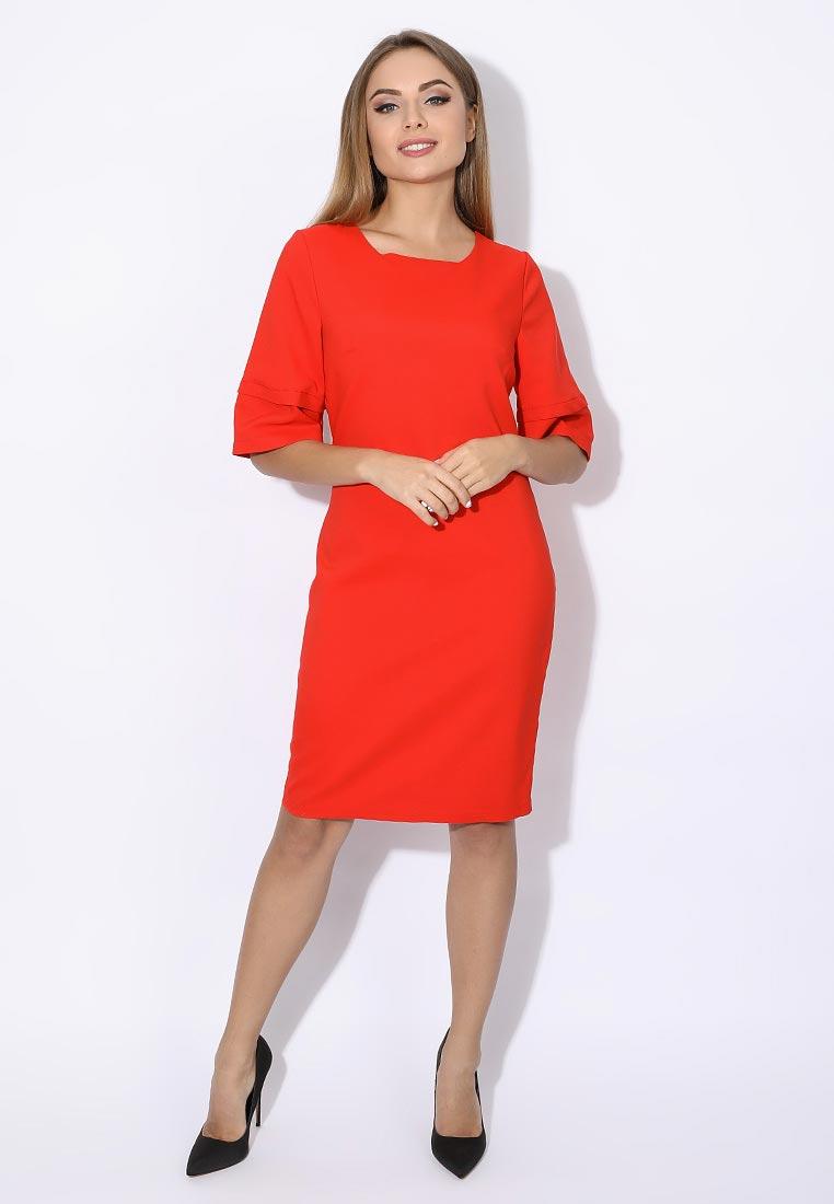 Платье Tutto Bene 7079
