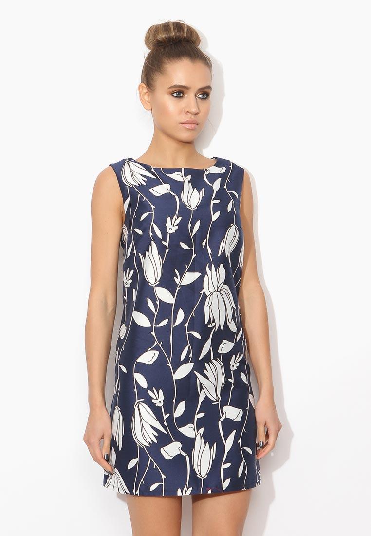 Платье Tutto Bene 7089
