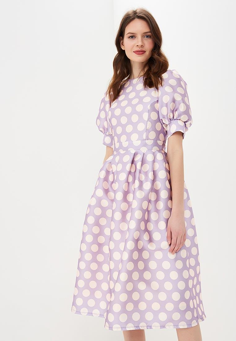 Платье Tutto Bene 7094