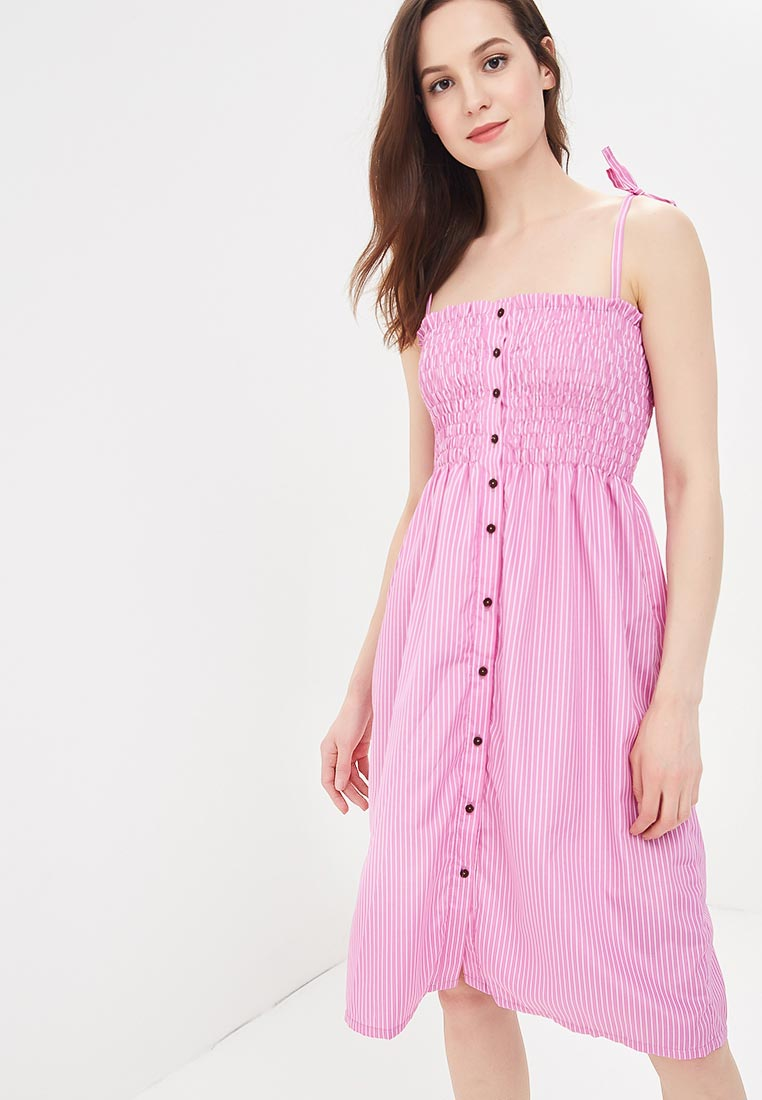 Женские платья-сарафаны Tutto Bene 7096