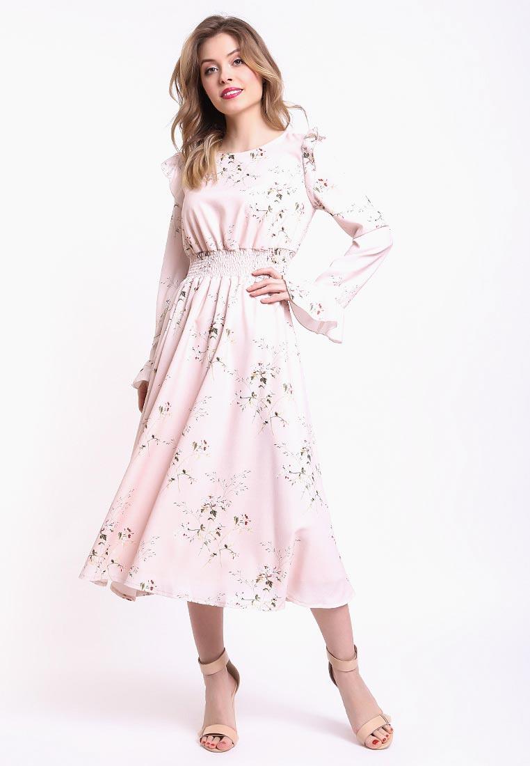 Платье Tutto Bene 7107