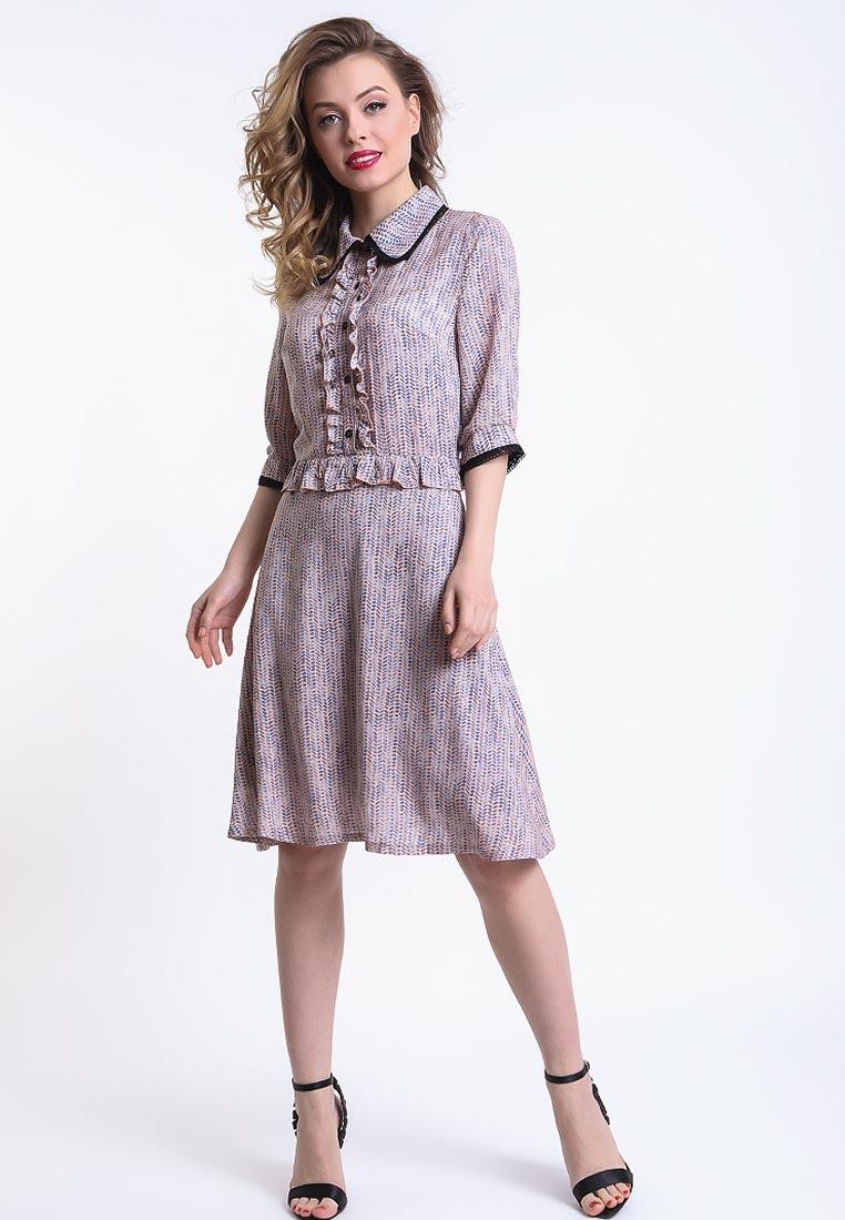 Платье Tutto Bene 7119