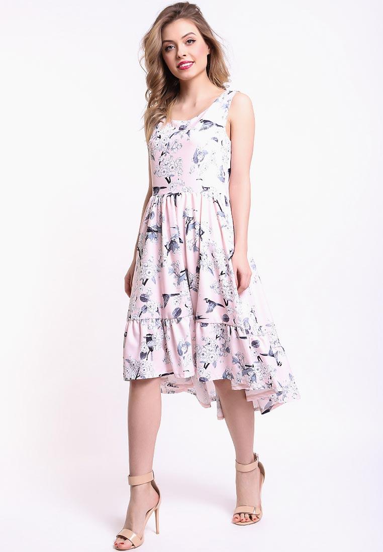 Платье Tutto Bene 7156
