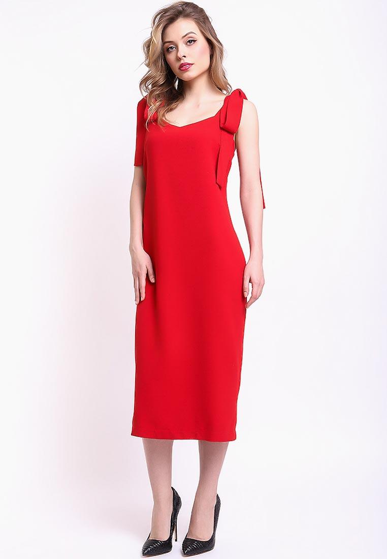 Платье Tutto Bene 7165