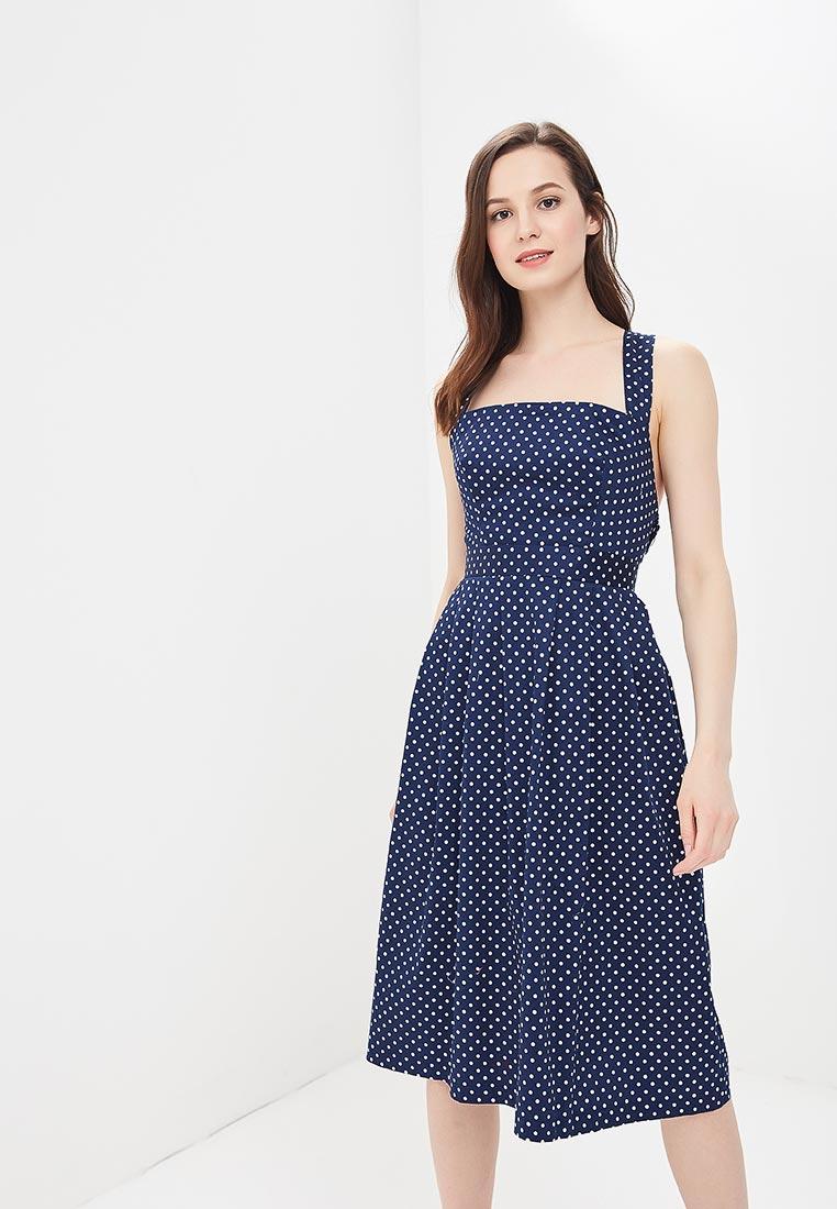 Платье Tutto Bene 7192