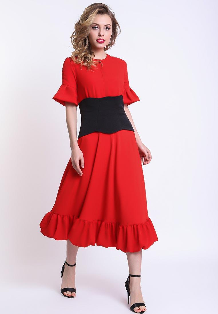 Платье Tutto Bene 7115