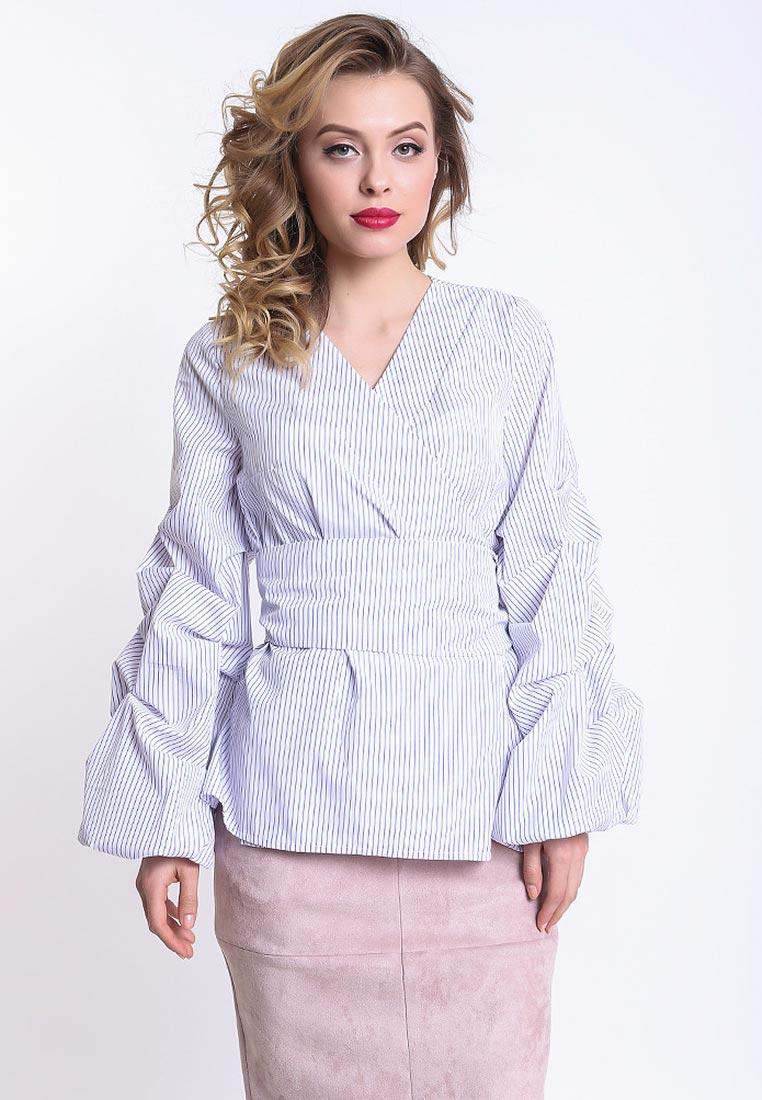 Блуза Tutto Bene 7126