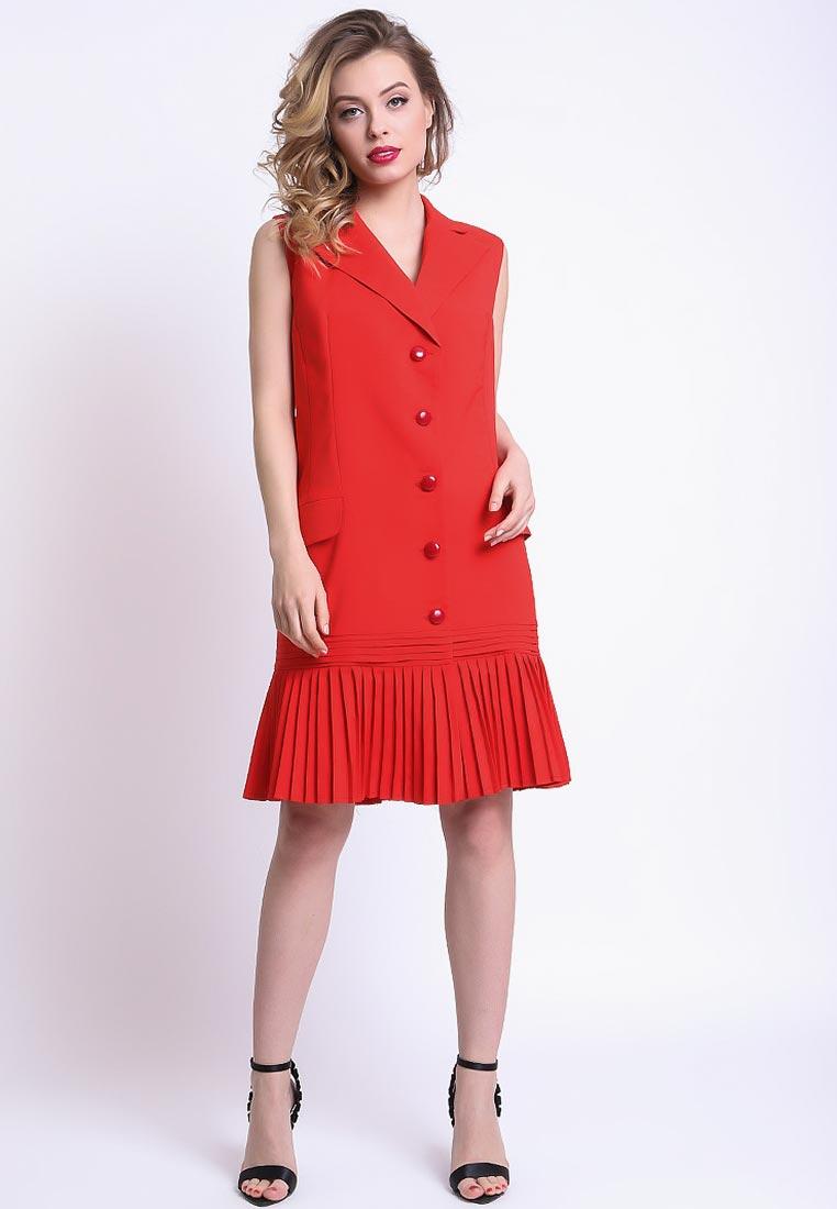 Платье Tutto Bene 7130