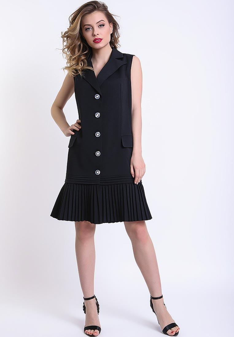 Платье Tutto Bene 7133