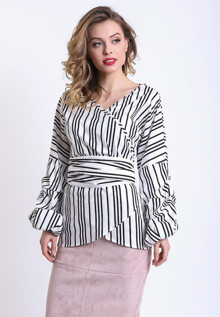 Блуза Tutto Bene 7140