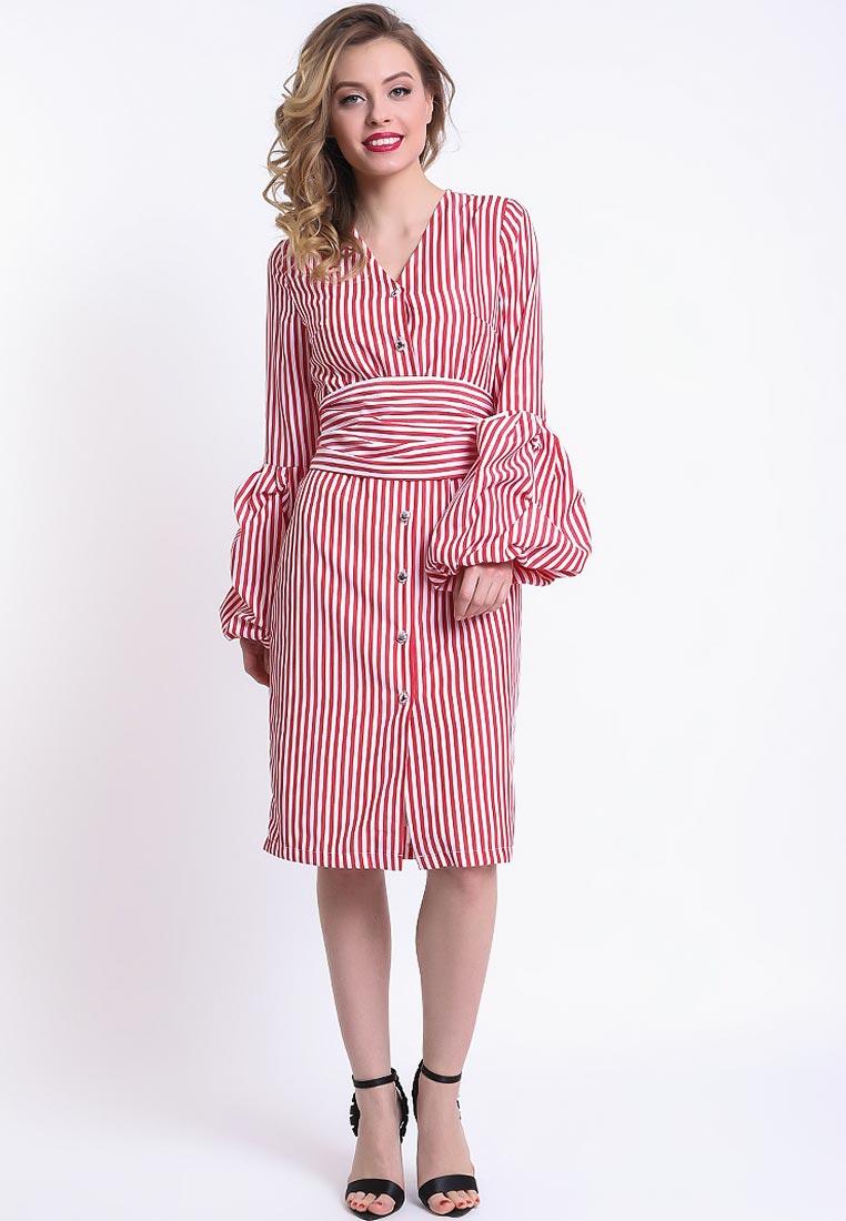 Платье Tutto Bene 7149