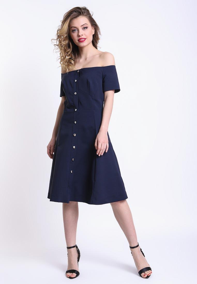 Платье Tutto Bene 7178