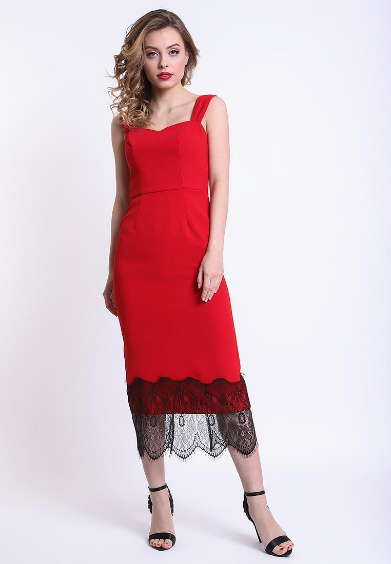 Платье Tutto Bene 7227